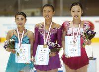 この画像は、サイトの記事「全日本ジュニア選手権 ネットで話題 YouTube注目無料視聴動画ご紹介!」のイメージ写真画像として利用しています。