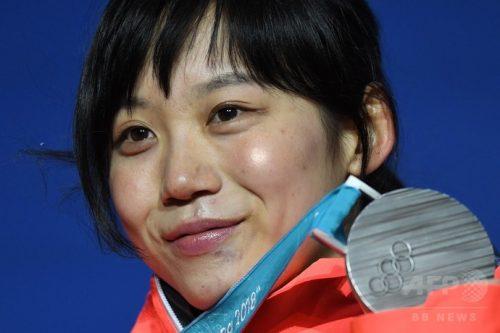 この画像は、サイトの記事「高木美帆 オリンピック ネットで話題 YouTube注目無料視聴動画ご紹介!」のイメージ写真画像として利用しています。