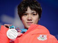 この画像は、サイトの記事「宇野昌磨 オリンピック ネットで話題 YouTube注目無料視聴動画ご紹介!」のイメージ写真画像として利用しています。