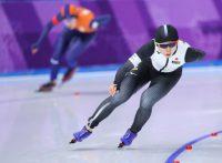 この画像は、サイトの記事「スピードスケート オリンピック ネットで話題 YouTube注目無料視聴動画ご紹介!」のイメージ写真画像として利用しています。