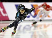 この画像は、サイトの記事「ピョンチャンオリンピック スピードスケート 男子 ネットで話題 YouTube注目無料視聴動画ご紹介!」のイメージ写真画像として利用しています。