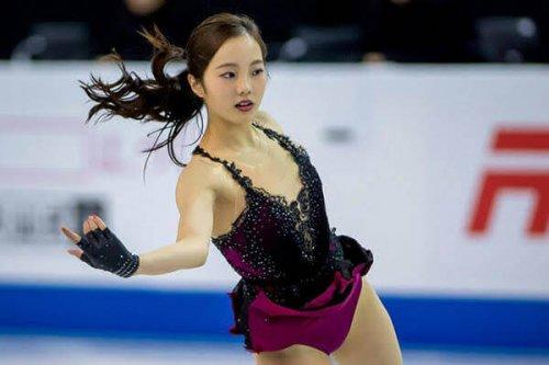 このイメージ画像は、このサイト記事「スケートカナダ 本田真凜 おすすめ動画&人気YouTubeランキングまとめ!」のアイキャッチ画像として利用しています。