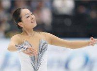このイメージ画像は、このサイト記事「フィギュアスケート ジャパンオープン おすすめ動画&人気YouTubeランキングまとめ!」のアイキャッチ画像として利用しています。