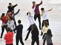 このイメージ画像は、このサイト記事「スケートカナダ 2019 エキシビション おすすめ動画&人気YouTubeランキングまとめ!」のアイキャッチ画像として利用しています。