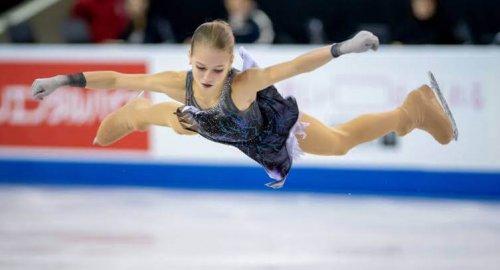 このイメージ画像は、このサイト記事「スケートカナダ 2019 トルソワ おすすめ動画&人気YouTubeランキングまとめ!」のアイキャッチ画像として利用しています。