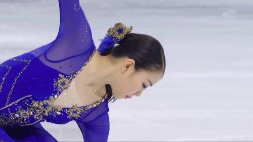 このイメージ画像は本文(このサイトの記事)「四大陸フィギュアスケート選手権2020 in 韓国 公式 注目の動画まとめ集動画ギャラリー&YouTube検索キーワードランキング動画人気ベスト5」のアイキャッチ画像として利用しています。